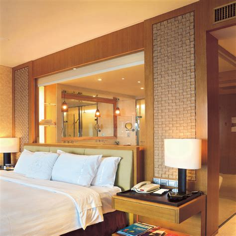 used bedroom suites for sale 2015 hilton used hotel bedroom furniture for sale buy