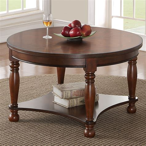 autoreparatur angebote living room table ebay living room table ebay living