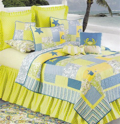 C F Quilts by Bum By C F Quilts Beddingsuperstore