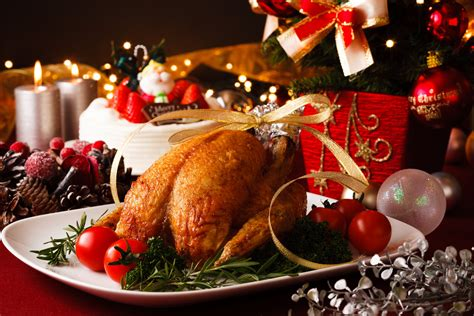 smart christmas food ideas anyone can steal welcome to