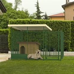 recinti per cani da esterno hairstylegalleries la gestione del cane all aperto amici con la coda bergamo