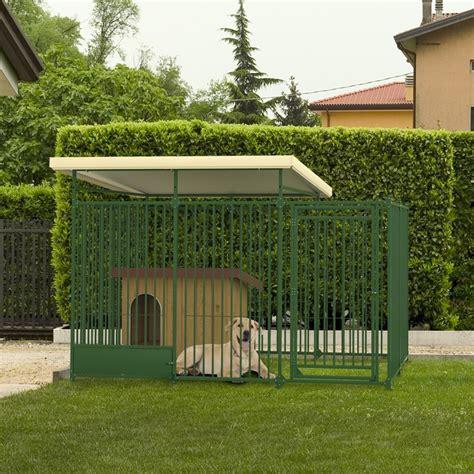 giardini per cani la gestione all aperto amici con la coda bergamo