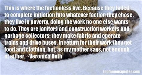 construction worker quotes