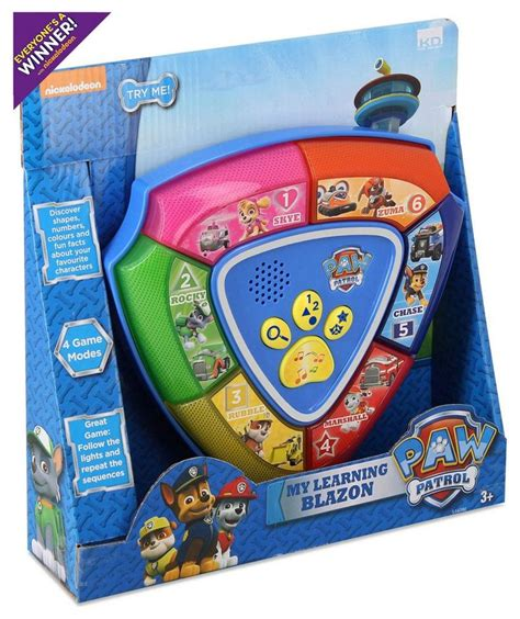 flags of the world game argos 78 best ideas about paw patrol games online on pinterest