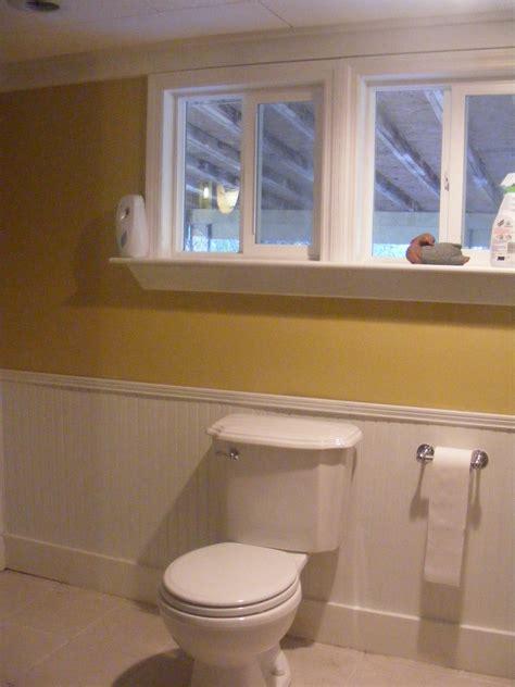 images of bathroom windows bathroom windows large and beautiful photos photo to select bathroom windows