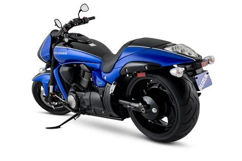 suzuki motorcycle 2017 suzuki boulevard m109r review