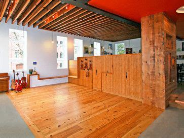 Studio Ideas By Joelatwood On 17 Best Images About Studio Ideas On