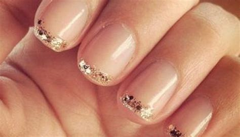 best fall nail colors fall nail colors you