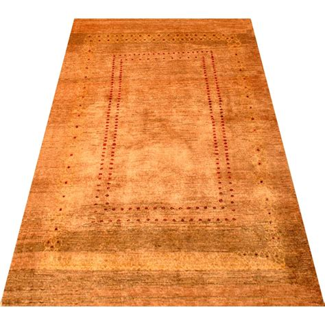 5x5 square rug square area rugs 5x5 5x5 ft square brown shag rug area rugs handmade 5x5 square patchwork rug