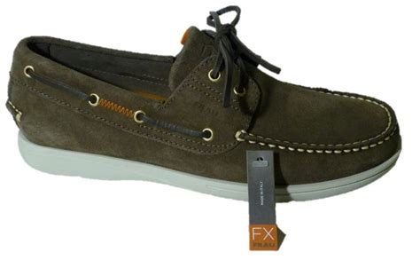 best italian boat shoes 14 best frau italian shoes for men past collection images
