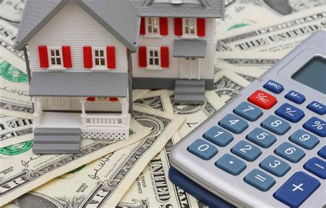 4 things you need to about home equity loans credit