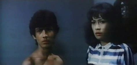 film pengabdi setan 1980 pemeran обзор фильма раб сатаны pengabdi setan satan s slave