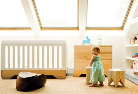 how to turn crib into toddler bed converting a crib into a toddler bed conversion kit by kalon