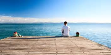 how to your to be calm in mimi s monday mindfulness how to calm yourself quickly both ends of the lead