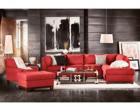 Chairs For The Living Room Design Ideas Modern Living Rooms Design With And Sofa Furniture Living Room Mommyessence