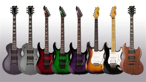 guitars for sale 8 best electric guitars in the world junk mail