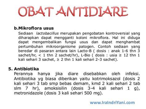 Obat Osfit Dha lodia obat diare obat golongan sisca hilawati author at