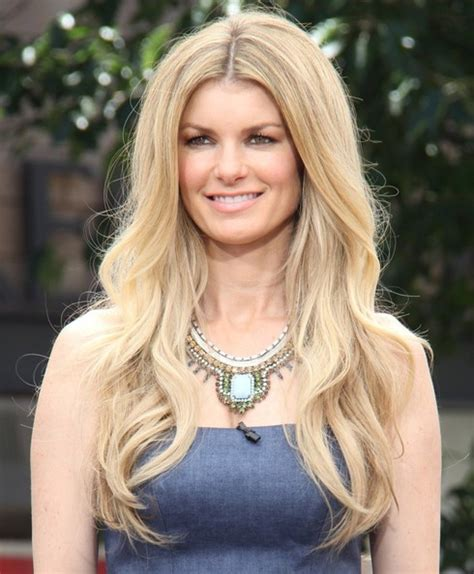 american wedding assless chaps marisa miller pictures marisa miller stops by extra