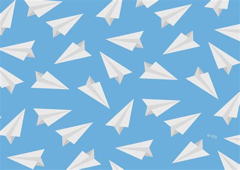Paper Plane - disney and paper planes let s get visual