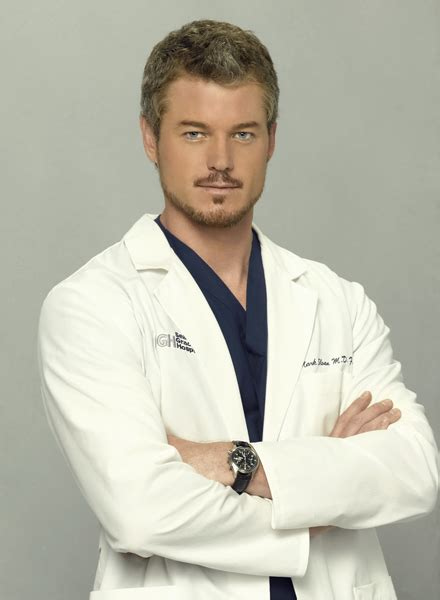 Greys Anatomy Mc Steamy Is Back by It S Not Easy Being Me Sloan M D
