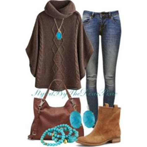 boho chic for women over 40 boho chic boyfriend jeans pop of color fashion for