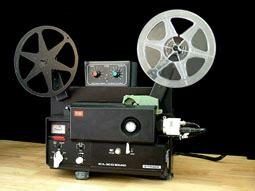 cine film to dvd or blu ray super8 cine conversion to