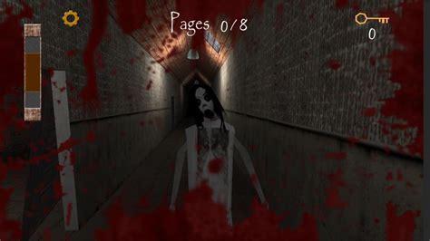 download mod game slendrina slendrina asylum don t play if you alone app xiaomi