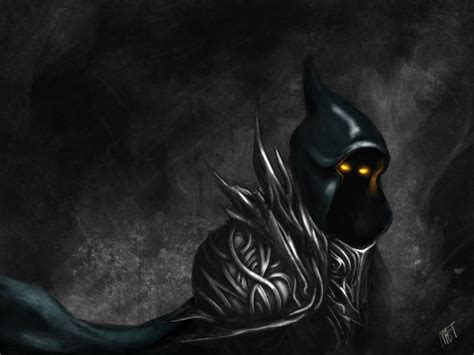 wallpaper dark lord the dark lord by marktarrisse on deviantart