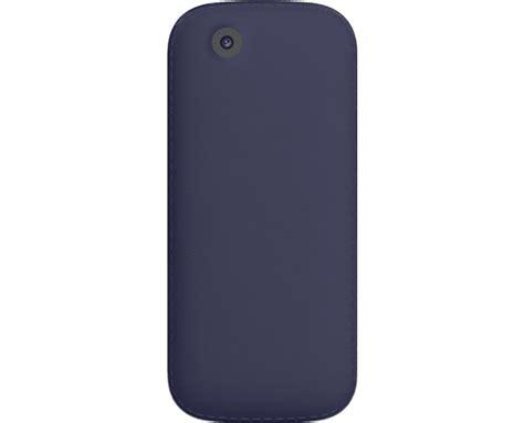 Senter Paling Murah ponsel paling murah yang hanya sekedar untuk nelpon dan