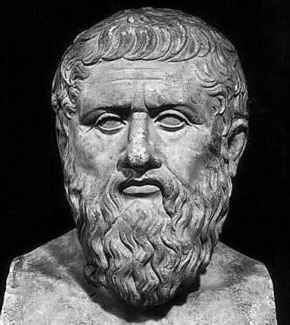 Biography Plato | biography of plato
