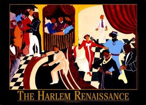 themes of literature in the 1920s harlem renaissance gamblec harlem renaissance