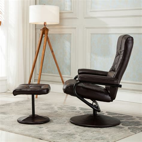 california code of civil procedure section 437c recliner footrest 28 images pillow top leather office