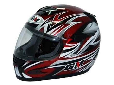 Helm Gm Cruiser helm gm