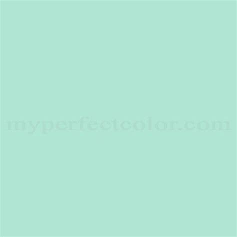 martin senour paints 152 2 light turquoise match paint