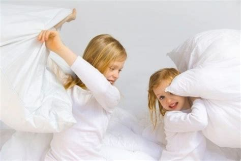 When Can Toddlers Sleep With A Pillow by When Should Toddler Sleep With A Pillow Alpha
