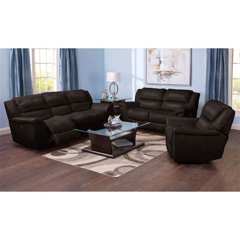 Value City by Value Sofa Living Room Furniture Value City New Jersey Nj