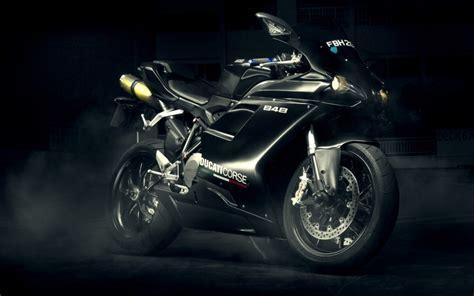 motosiklet trafik sigortasi fiyatlari