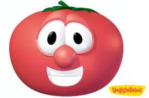 bob tomato dreamworks animation wiki