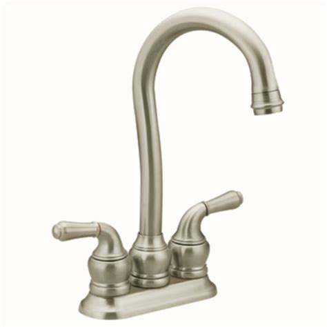 price pfister kitchen faucet warranty price pfister kitchen faucet warranty 100 images