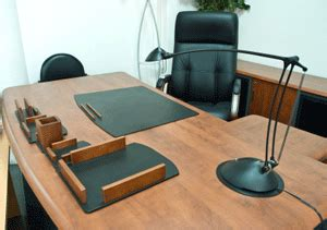 used office furniture spartanburg sc discount office