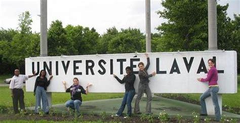 Laval Universite Mba by Laval 220 Niversitesi Kanada Mba