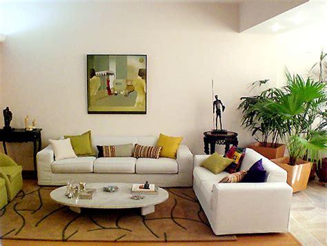 imagenes de salas blancas salas modernas para casas peque 241 as