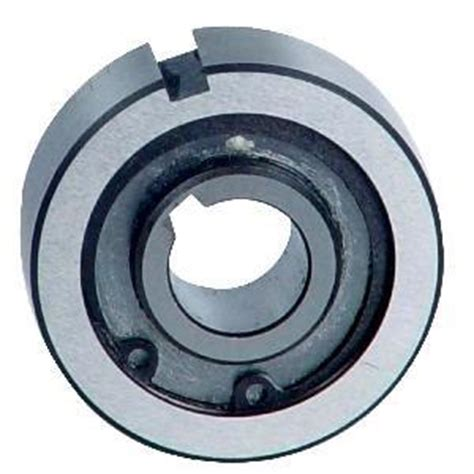 Bearing One Way one way bearing csk25 sprag clutch bearing csk25