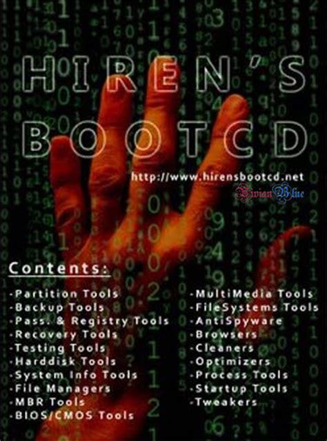 kundli software free download full version cnet hindi kundli software free download full version for