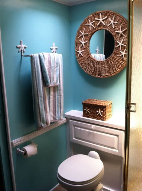 Rv Bathroom Remodeling Ideas by 853 Best Images About Pimp My R V On Rv