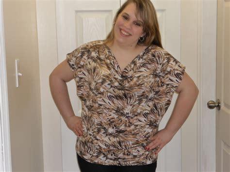 drape neck top pattern drape neck top plus size modern style group burdastyle 4 2012 139 a top sewing
