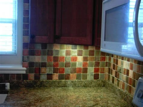 83 best images about backsplash design on pinterest