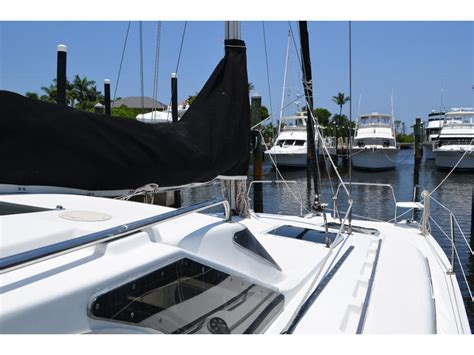 gemini catamaran yahoo group performance cruising sailboats