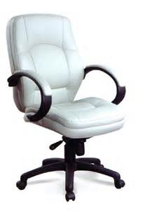 office chair search husband office