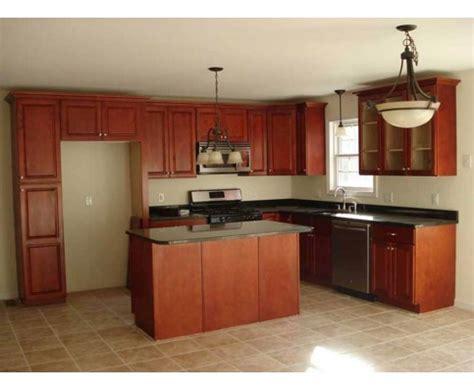 kitchen cabinetmaple amaretto creamchina kitchen cabinets bedroom furniture